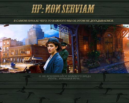 http://s0.uploads.ru/mIQGp.png