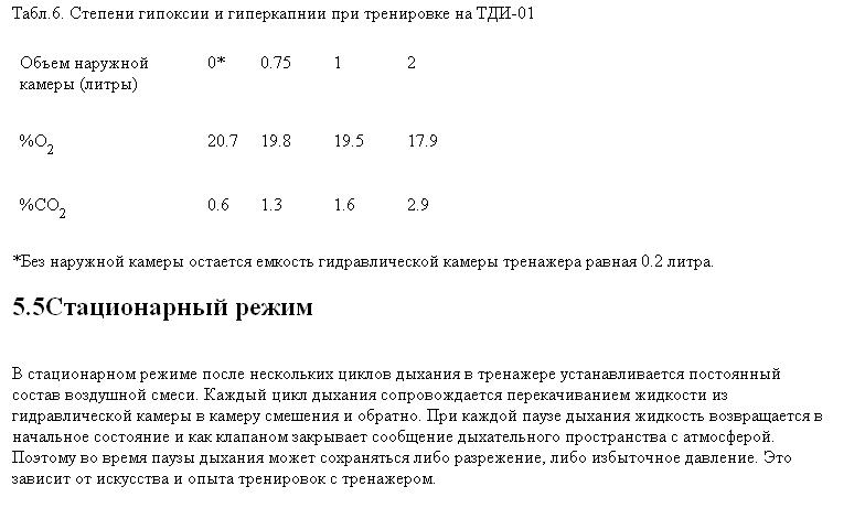 http://s0.uploads.ru/mKnFp.png