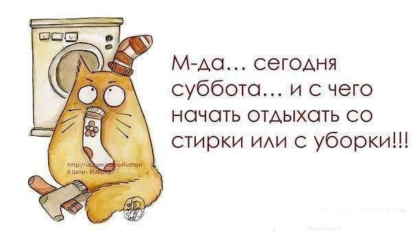http://s0.uploads.ru/n9pdl.jpg