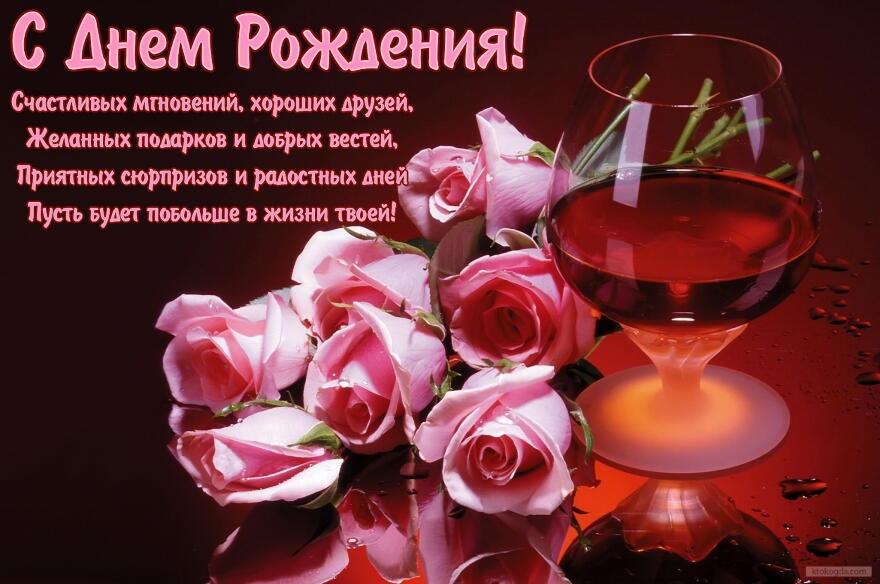 http://s0.uploads.ru/nLBQ2.jpg