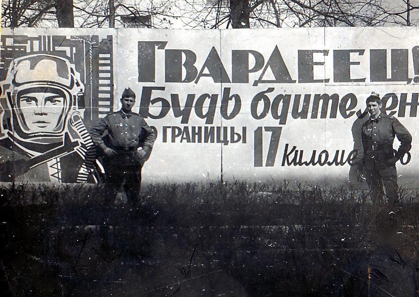 http://s0.uploads.ru/nQjfo.jpg