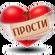 http://s0.uploads.ru/nUZHr.png