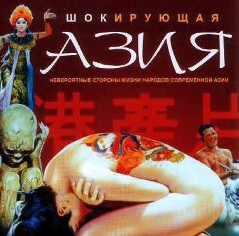 http://s0.uploads.ru/o3GX5.jpg