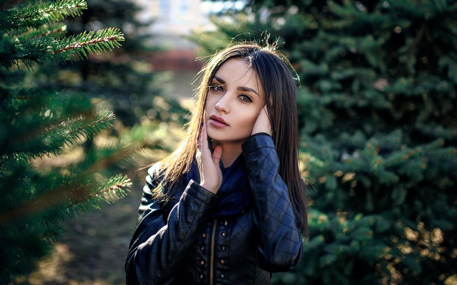 http://s0.uploads.ru/oakh9.jpg