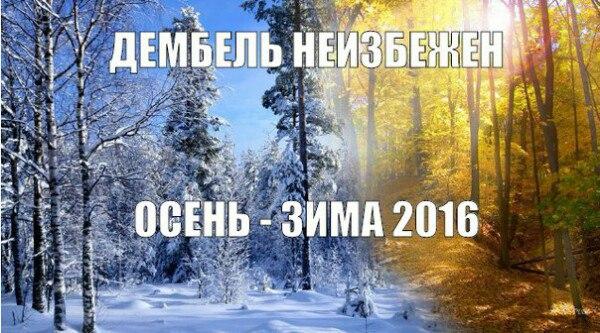 http://s0.uploads.ru/pPEX6.jpg