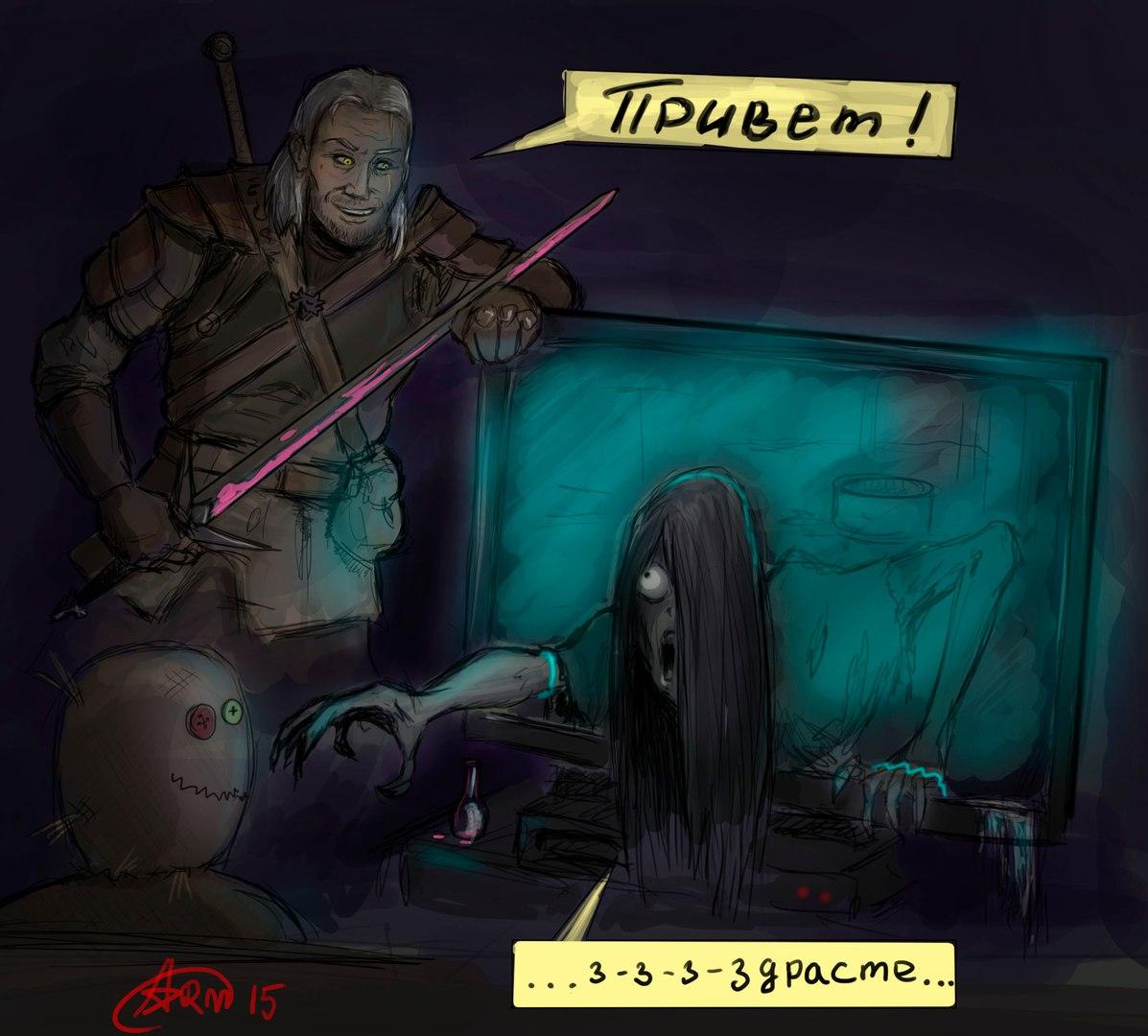 http://s0.uploads.ru/pUEOi.jpg