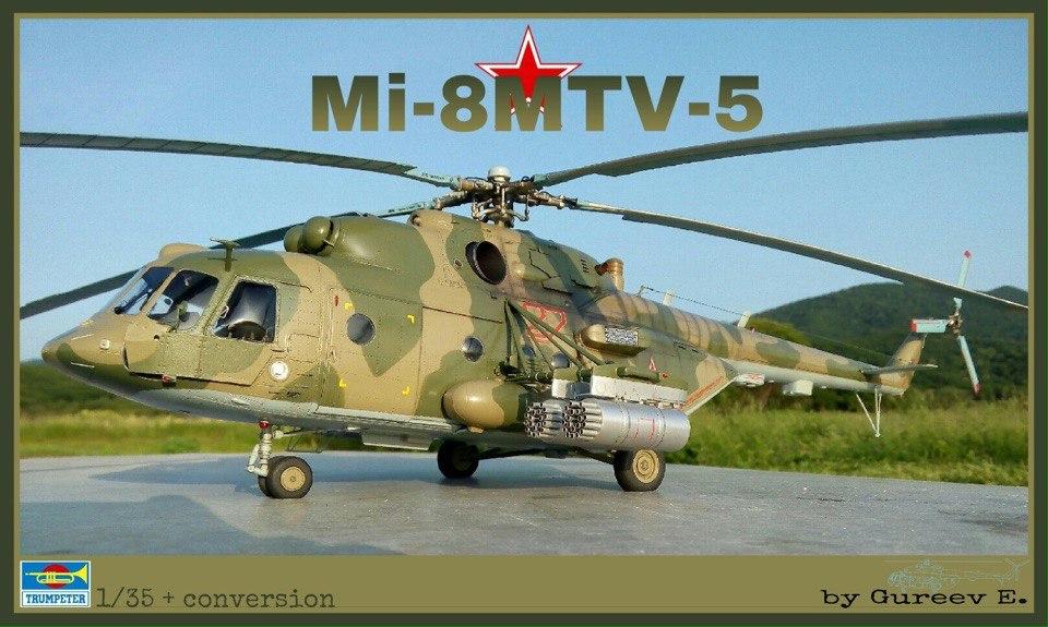 http://s0.uploads.ru/pYo56.jpg