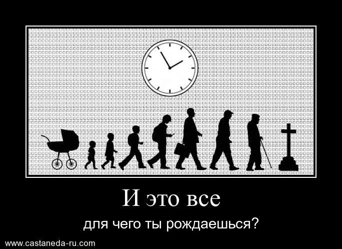 http://s0.uploads.ru/phBaq.jpg