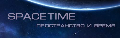 http://s0.uploads.ru/q8Mk3.jpg