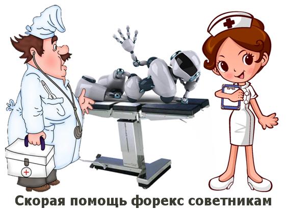 http://s0.uploads.ru/qCSVe.png