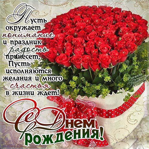 http://s0.uploads.ru/qNZU4.jpg