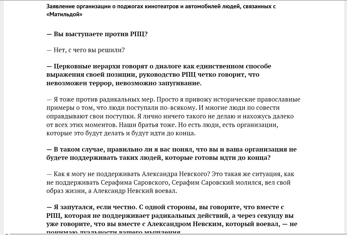 http://s0.uploads.ru/qPL0Y.jpg
