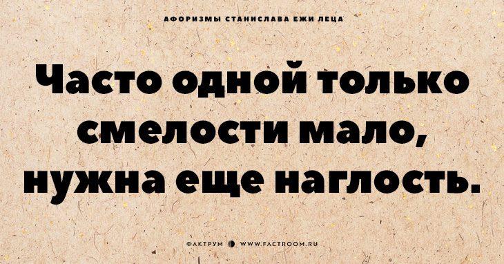 http://s0.uploads.ru/qU6Yx.jpg
