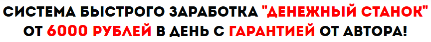 http://s0.uploads.ru/qVUel.png