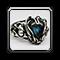 Перстень Ланвен [отыгрыш по расхищению святилища праэсса]