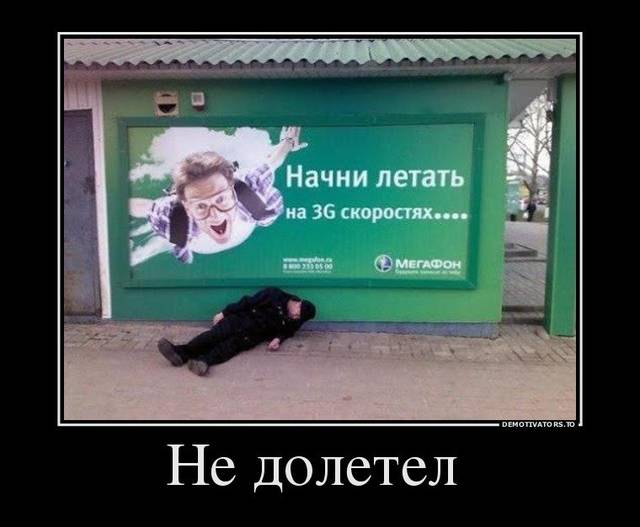 http://s0.uploads.ru/rGePi.jpg