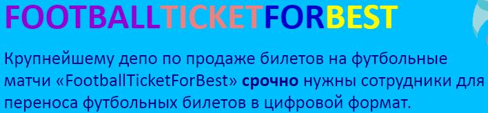 http://s0.uploads.ru/rJNyo.png