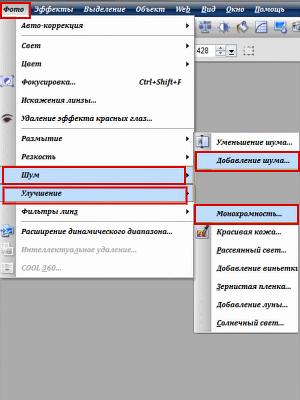 http://s0.uploads.ru/rMcuQ.png