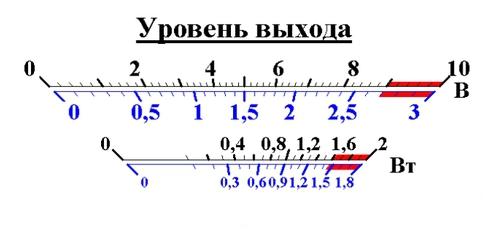 http://s0.uploads.ru/reO4I.jpg