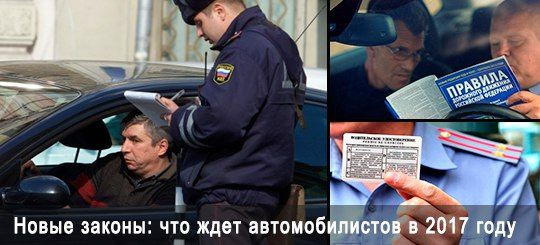 http://s0.uploads.ru/rwBYy.jpg