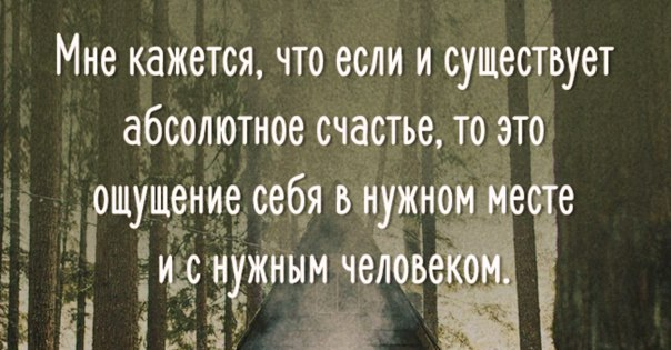 http://s0.uploads.ru/smLHe.jpg