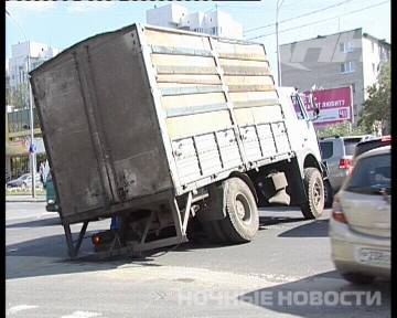 http://s0.uploads.ru/t/01Hik.jpg