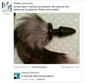 http://s0.uploads.ru/t/057Ao.jpg
