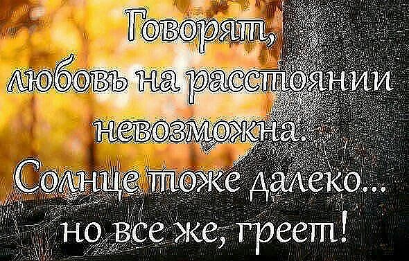 http://s0.uploads.ru/t/0D5qh.jpg