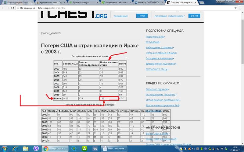 http://s0.uploads.ru/t/0PxoM.png
