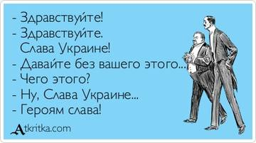 http://s0.uploads.ru/t/0QM8w.jpg