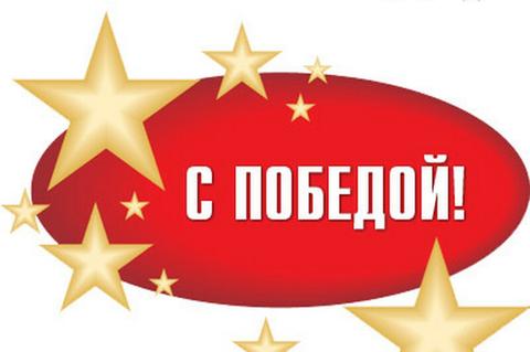 http://s0.uploads.ru/t/0jN2X.png