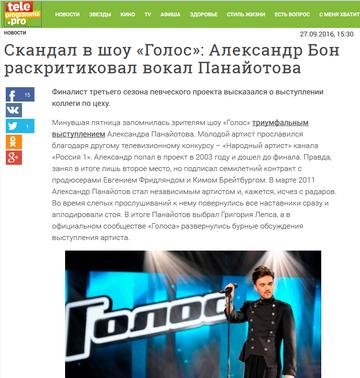 http://s0.uploads.ru/t/0nwc4.png