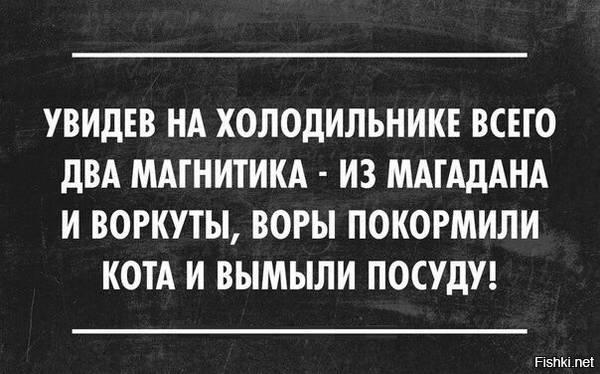 http://s0.uploads.ru/t/0rVaB.jpg