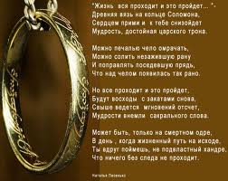 http://s0.uploads.ru/t/0vFM2.jpg