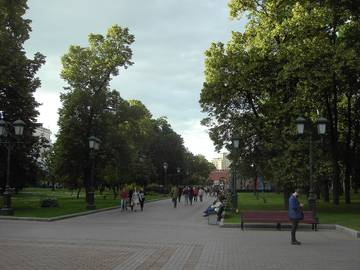 http://s0.uploads.ru/t/13vIb.jpg