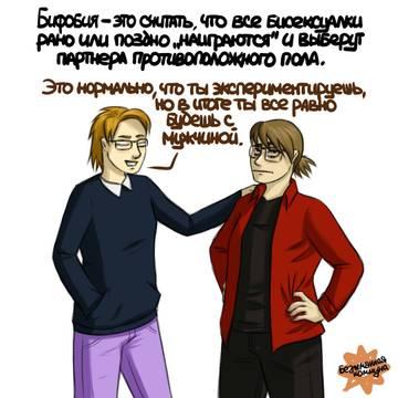 http://s0.uploads.ru/t/1G0bx.jpg