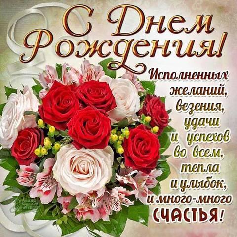 http://s0.uploads.ru/t/1UqRa.jpg