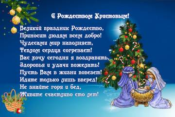 http://s0.uploads.ru/t/1WoJ8.jpg