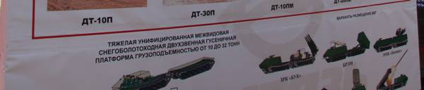 http://s0.uploads.ru/t/1aKr5.jpg