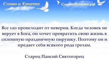 http://s0.uploads.ru/t/1fEQd.jpg