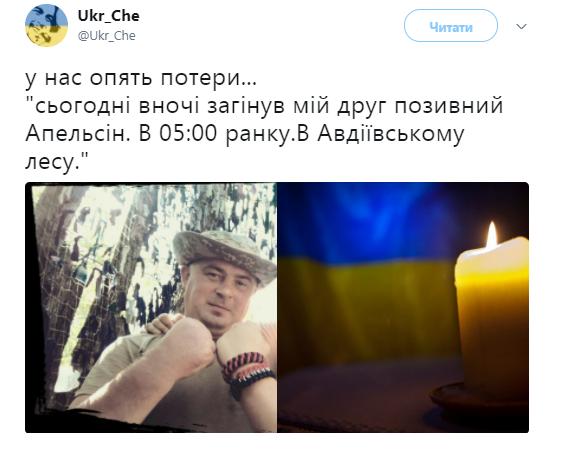 http://s0.uploads.ru/t/1gVkX.png