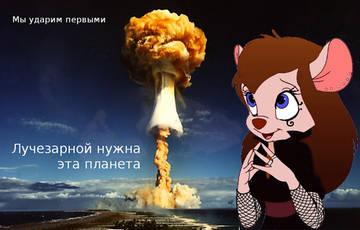 http://s0.uploads.ru/t/1u4XU.jpg