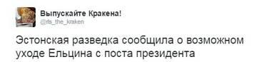 http://s0.uploads.ru/t/1zjKD.jpg