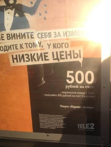 http://s0.uploads.ru/t/25TVf.jpg