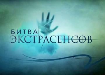 http://s0.uploads.ru/t/2Aqmu.jpg
