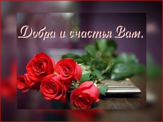 http://s0.uploads.ru/t/2CZXt.png