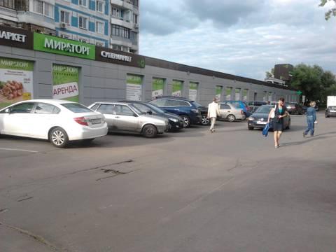 http://s0.uploads.ru/t/2GlpK.jpg