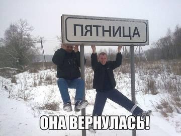 http://s0.uploads.ru/t/2HRqa.jpg
