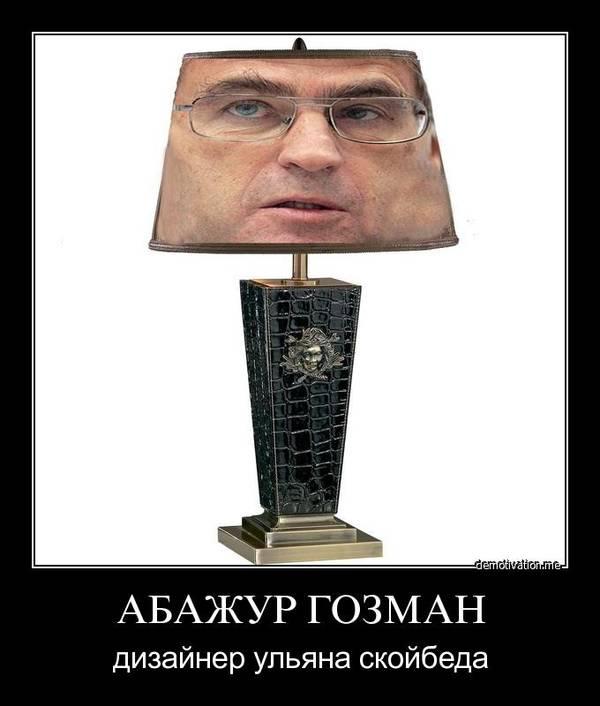 http://s0.uploads.ru/t/2Hzp5.jpg