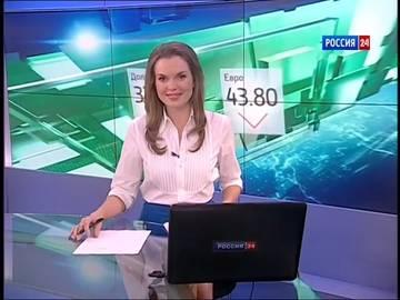http://s0.uploads.ru/t/2Rba0.jpg